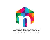 Nordiskt Realsparande AB