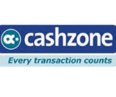 Cashzone