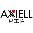 Axiell Media AB