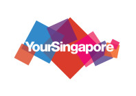 Singapore Turistråd