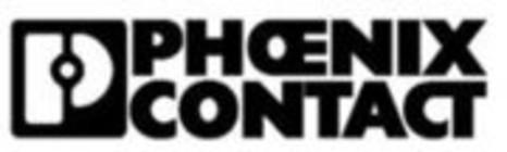 Phoenix Contact (SEA) Pte Ltd