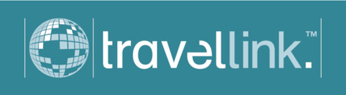 Link til Travellinks newsroom