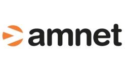 Amnet Sverige