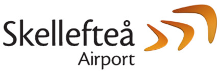 Skellefteå Airport AB