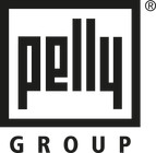Pelly Group AB