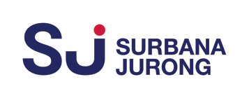 Surbana Jurong Private Limited