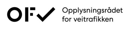 Opplysningsrådet for veitrafikken (OFV)