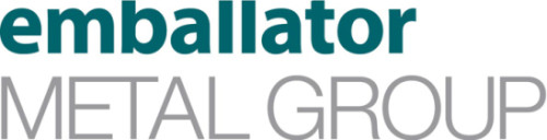 Emballator Metal Group