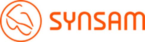 Synsam Finland
