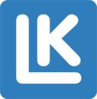 LK Group - Lagerstedt & Krantz