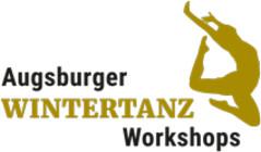 Augsburger Wintertanzworkshops