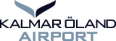 Gå till Kalmar Öland Airport ABs nyhetsrum