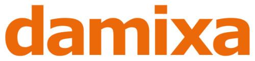 Mora GmbH - Damixa Armaturen
