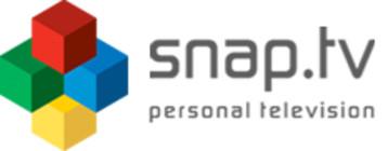 SnapTV