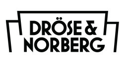Dröse & Norberg Production AB