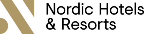 Nordic Hotels & Resorts