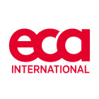 ECA International