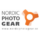 Gå till Nordic Photo Gear ABs nyhetsrum