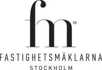 Fastighetsmäklarna Stockholm Holding AB