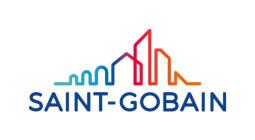 Saint-Gobain Denmark A/S