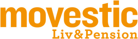 Movestic Liv & Pension
