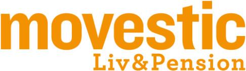 Movestic Liv & Pension