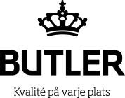 Butler Gruppen