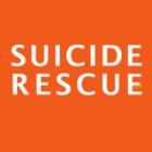 Suicide Rescue