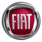 Fiat Danmark