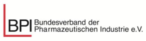 Bundesverband der Pharmazeutischen Industrie e.V. (BPI)
