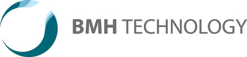 BMH Technology AB