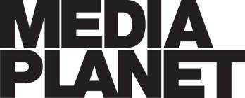 Suomi Mediaplanet Oy