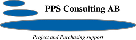 PPS Consulting.se