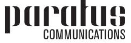 Paratus Communications