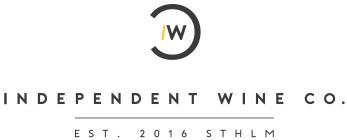 Independent Wine Company