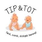 Tip & Tot