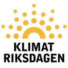 Klimatriksdagen