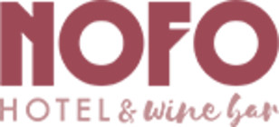 NOFO Hotel & Wine bar