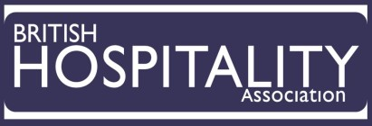 British Hospitality Association