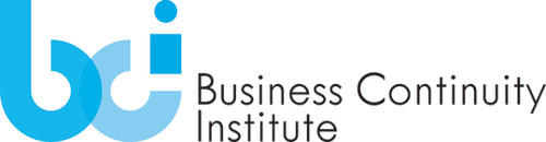 The Business Continuity Institute
