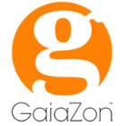 Go to GaiaZon Ltd's Newsroom