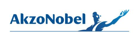 Akzo Nobel Service GmbH