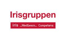 Iris Sverige -  Irisgruppen