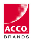 Esselte AS - en del av ACCO Brands