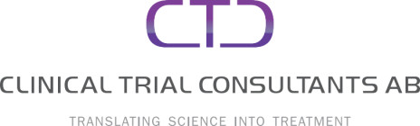 CTC Clinical Trial Consultants AB