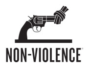 Go to The Non-Violence Project Foundation 's Newsroom