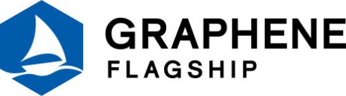 Graphene Flagship