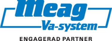 Meag Va-System AB