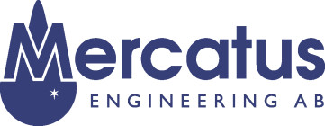 Mercatus Engineering AB