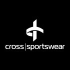 Cross Sportswear